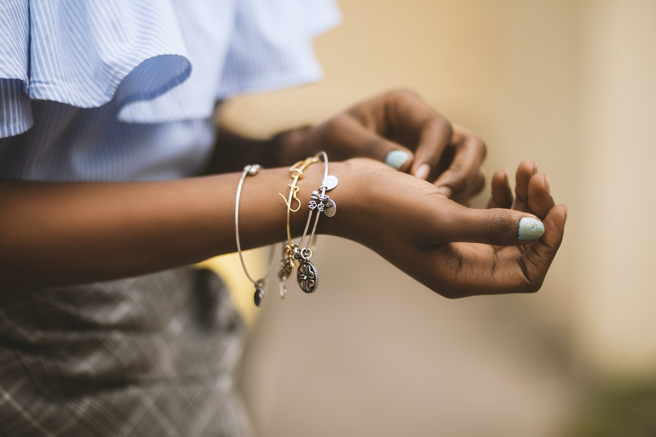 miss dee jewellery